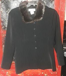 Jessica Howard  jacket  size 14